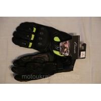 Мотоперчатки Elemento 168