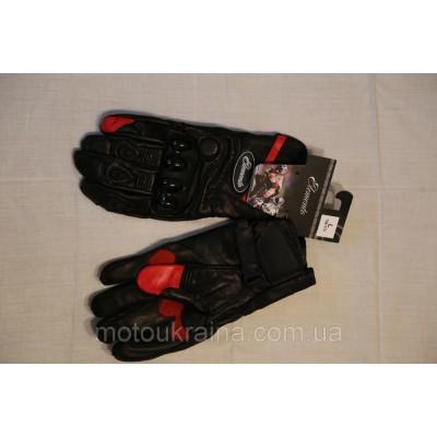 Мотоперчатки Elemento 173