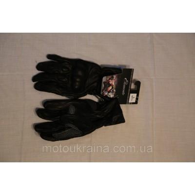 Мотоперчатки Elemento 175