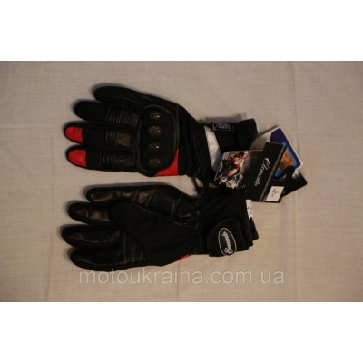 Мотоперчатки Elemento 177