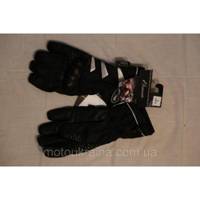 Мотоперчатки Elemento 178