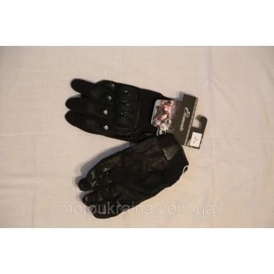 Мотоперчатки Elemento 184