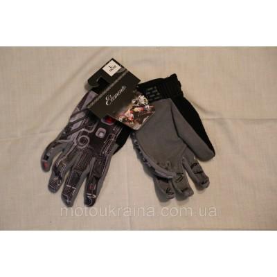 Мотоперчатки Elemento 200