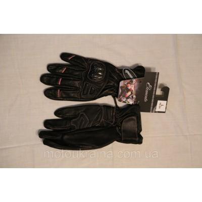 Мотоперчатки Elemento 205