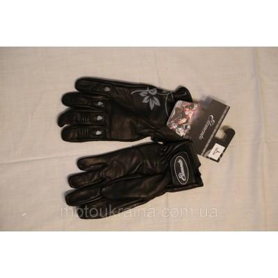 Мотоперчатки Elemeno 206