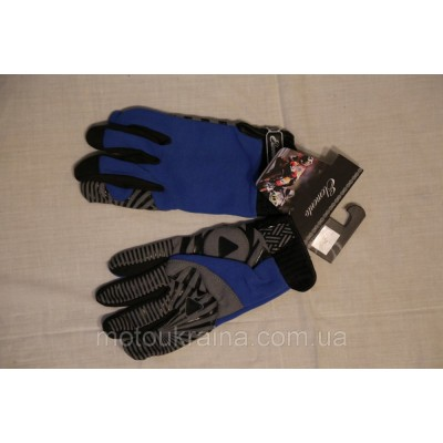 Мотоперчатки Elemento 210