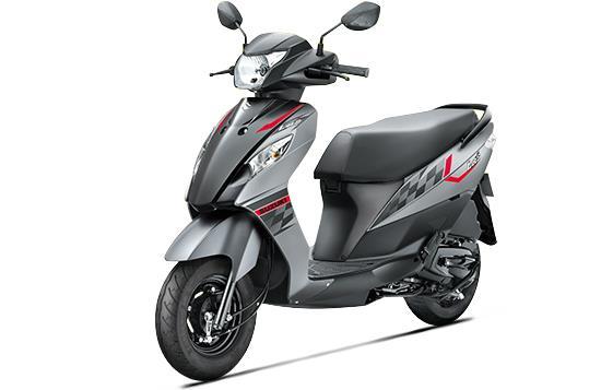 Suzuki lets по запчастям